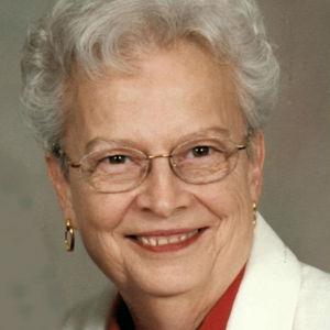 Vivian J. Albert