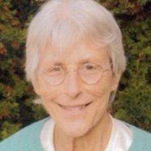 Darlene R. Mays Obituary Photo