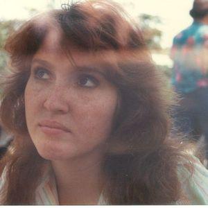 Diane M. Boney