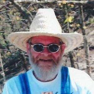 James Bruce  Shelton