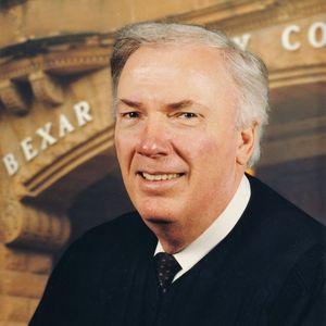 Honorable John G. Yates