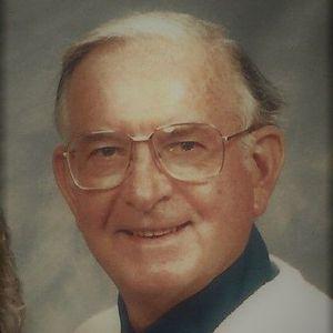 Richard A. Solito Obituary Photo