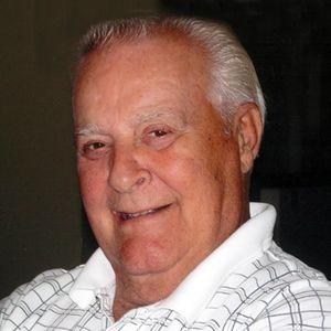 Nicholas R. Ritz Obituary Photo