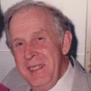 Paul M. Archambault