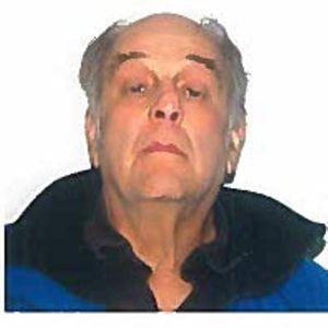 Mr. John Lachance Obituary Photo