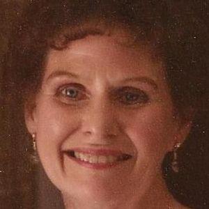 Dorothy M. Ball