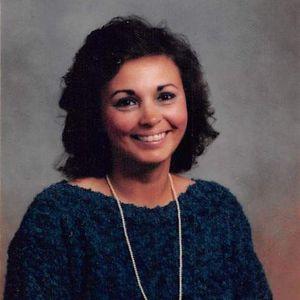 Diane L. Vincent
