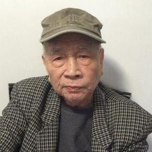 Kai Tang