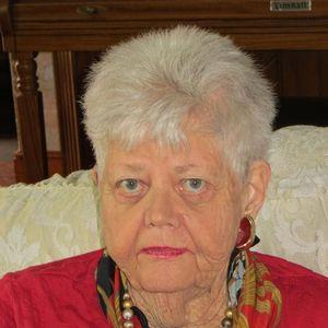 Joann E. Forkin