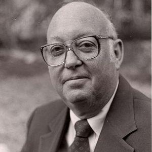 Rex Leonard Reitz Obituary Photo