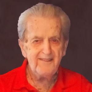 Silvio Raymond Pizzuti