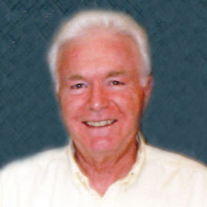 Robert Allen Green Obituary Photo