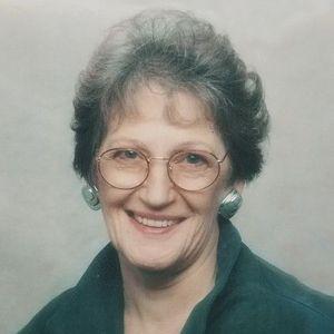 Ardith Kiefer Fidler