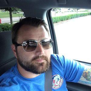 John Hoyo Obituary - San Antonio, Texas - Porter Loring