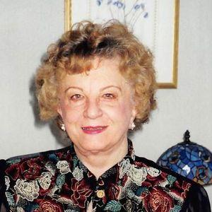 Emily P. Haigh