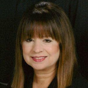 Mary Elaine Karam