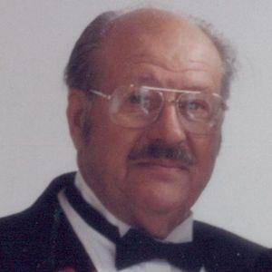 Morris L. Eggert