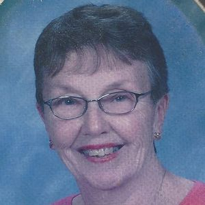 Frances M. (Flatten) Myers Obituary Photo