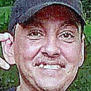 Orlando Nuñez Obituary Photo