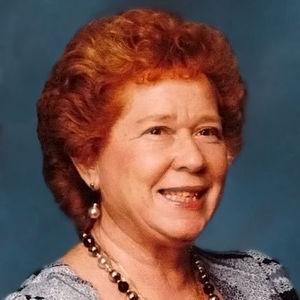 Francesca  Arduino Obituary Photo
