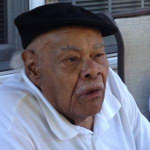 Charles William Tyler, Jr.