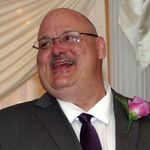 Peter J. Crawford, Sr.