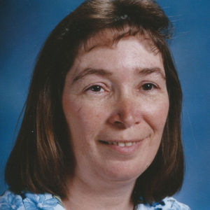 Jayne E. Ainsworth Obituary Photo