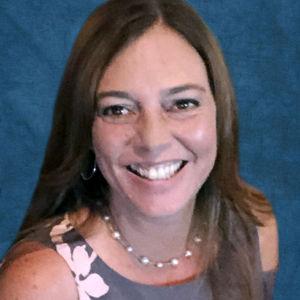 Shannon P. Dunne