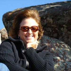 Mrs.  Karen Lynne Harrison