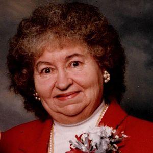 Colleen E. Fleck