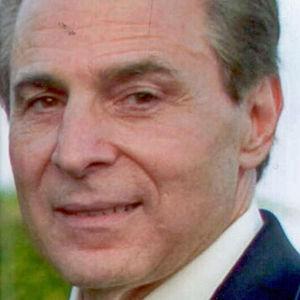 Ronald R. Sargolini