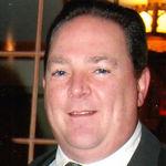 Raymond E. Macone, Jr.