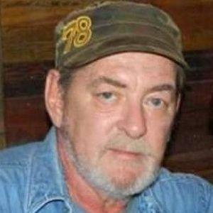 Mr. Gene A. Sarazin