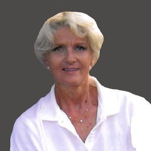 Mrs. Carol Black Varn