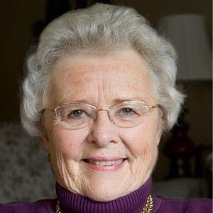 Carol (Nelson) Reid Obituary Photo