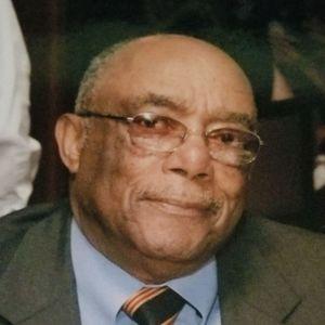 Robert Lee Peagler Obituary Photo