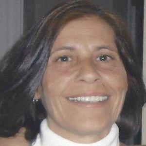 Theresa M. (LeFrancois) L'Italien