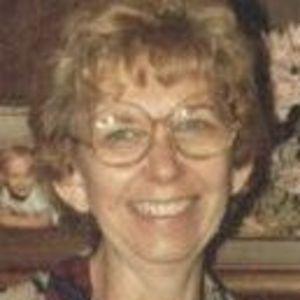Marilyn L. Wilkins