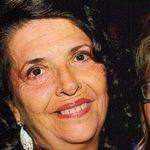 Anne Margaret Mazzella