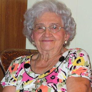 Annette T. Hebert