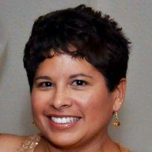 Rachel Jeanne Ortiz Wong