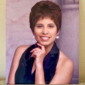Rachel Wong Obituary San Antonio Texas Porter Loring