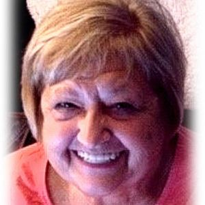Kathleen Ann Goetz