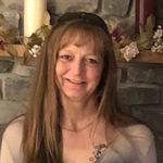 Kelly Lynn Ewell
