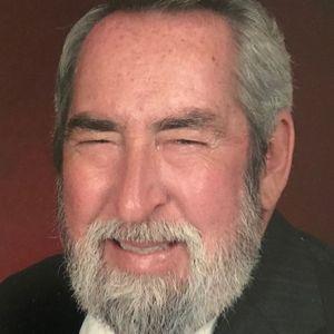 Larry Dale Horton, Sr.