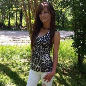 Carolyn Marie Easley Posey
