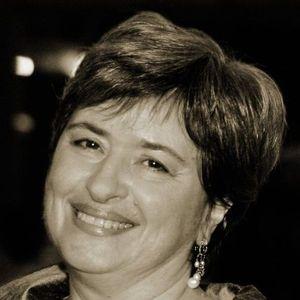 Martha Ann Layte