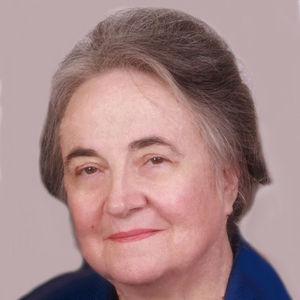Elizabeth M. DeMark