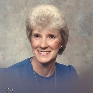 Janet Marie Denison Obituary Photo