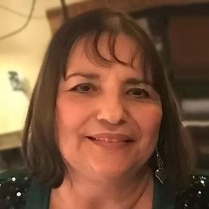 AnnMarie Badke Obituary Photo